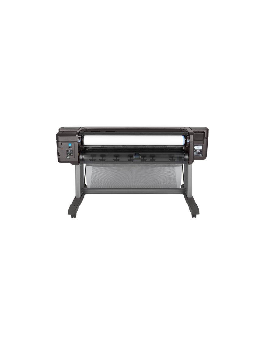 HP DesignJet Z6 44-in Postscript Printer - Imagen 23