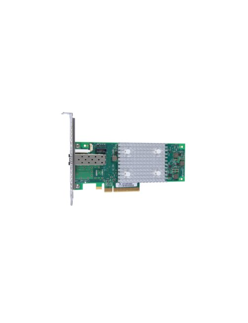 HPE SN1100Q 16Gb 1p FC HBA - Imagen 1