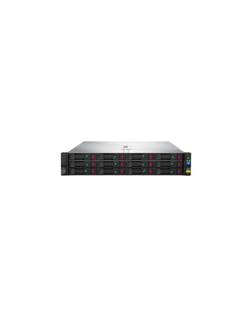 HPE StoreEasy 1660 Perf Storage - Imagen 1