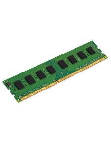 4GB 1600MHz Low Voltage DIMM Single Rank - Imagen 1