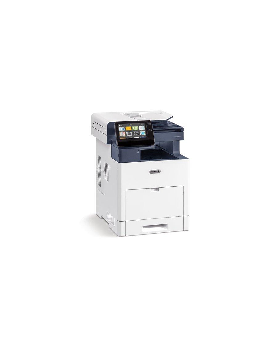 VersaLink B605 B/W Multifunction Printer - Imagen 2