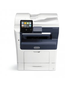 Xerox VERSALINK B405V_DN - Imagen 1