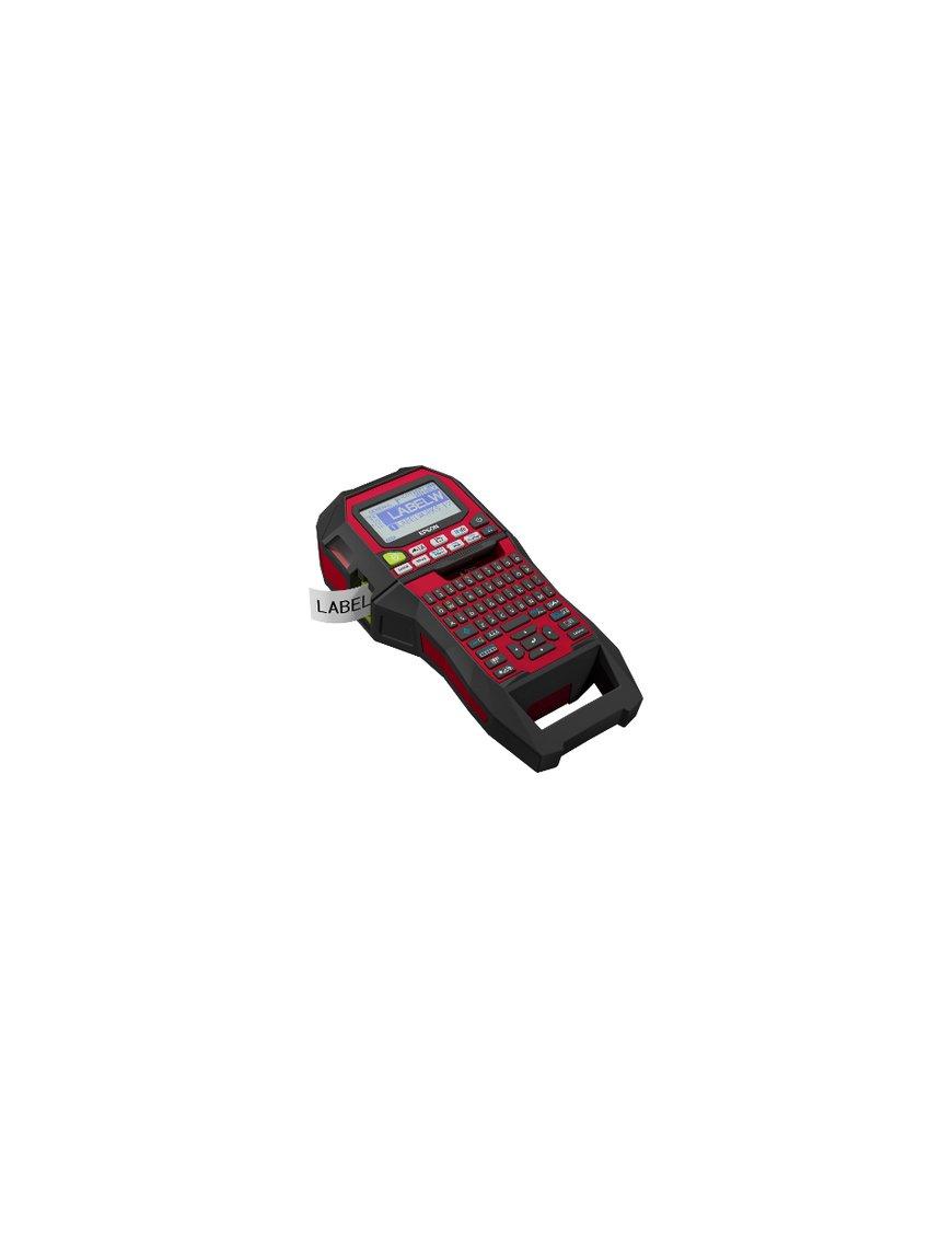 Rotuladora Epson LawelWorks LW-Z900 industrial - Imagen 1