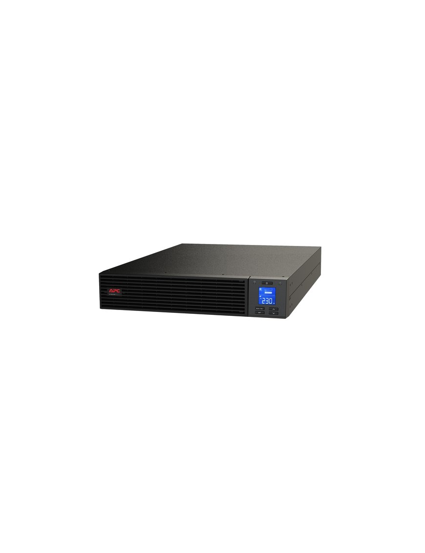 SRV3KRIRK APC Easy UPS SRV RM 3000VA 230 - Imagen 1