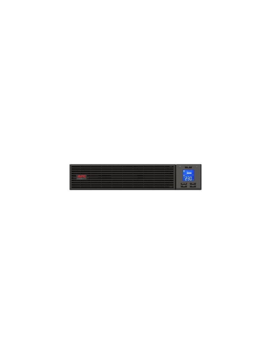 SRV3KRIRK APC Easy UPS SRV RM 3000VA 230 - Imagen 2