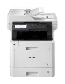 Brother MCF-L8900CDW Laser Multifuncional color - Imagen 1
