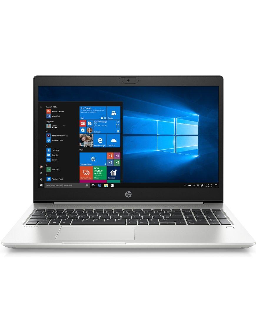 "HP - Notebook - 15"" - Intel Core i5 I5-10210U - 8 GB - 1 TB - Windows 10 Pro - 1-year warranty 8ZN65 8ZN65LT#ABM"