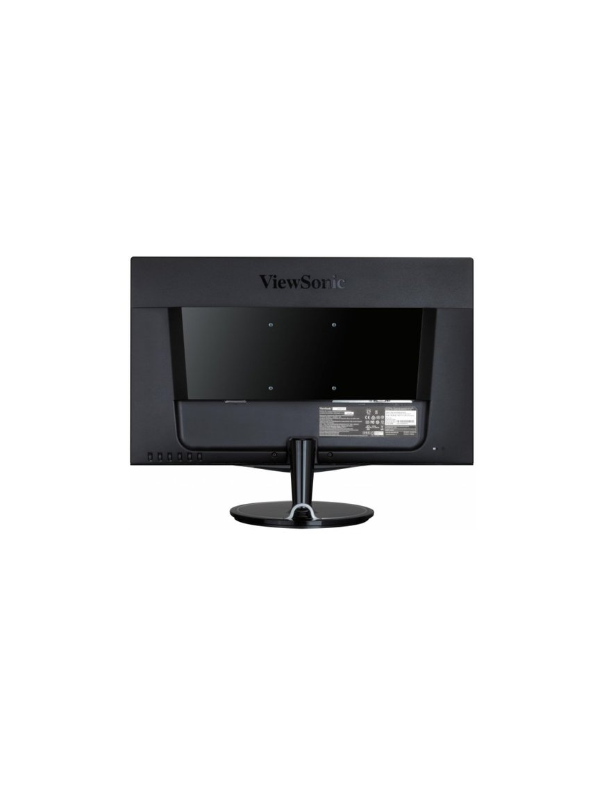 MONITOR LED 24in 16:9 DisplayP HDMI VGA - Imagen 3