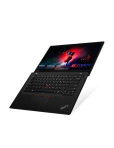 "Lenovo - Notebook - 14"" - 1024 x 768 LCD - Intel Core i7 I7-8565U -...  20Q6S10800"