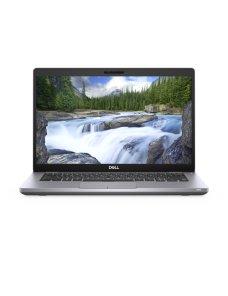 "Dell Latitude 5410 - Ultrabook - 14"" - 1366 x 768 LED - Intel Core i5 I5-10210U / 1.6 GHz - 8 GB DDR4 SDRAM - 256 GB SSD - Intel"