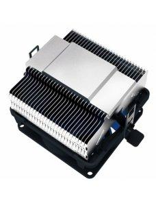 CPU COOLER AX83 FOR INTEL K AX83-CPU