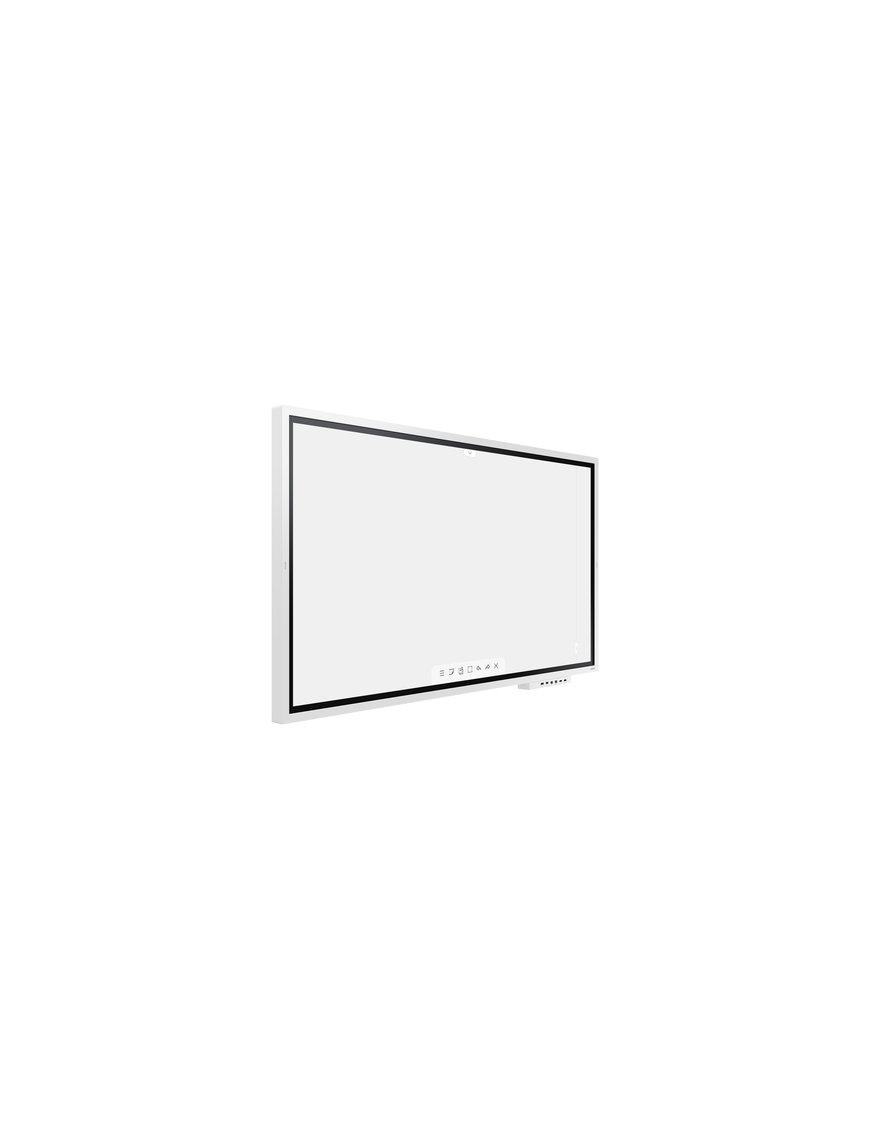 FLIP 2 WM65R 65IN 4K DIGITAL FLIPCHART - Imagen 8