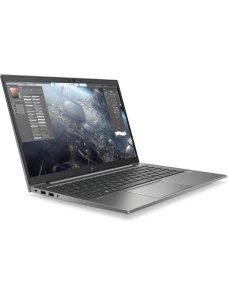 HP ZBook Create G7,CI7-10750H,RTX2070-8G,16G,512 S 2Q6W7LA#ABM
