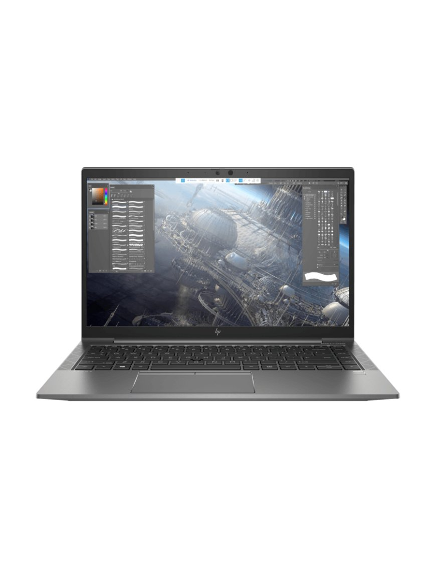 HP ZBook Firefly14G7,Ci7-10510U,P520-4G,16G,512SSD 1P6L2LA#ABM