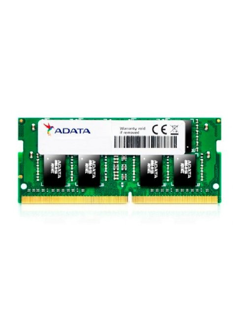 Adata Memoria Sodimm 8Gb 2666 Mhz Ddr4 - Imagen 1