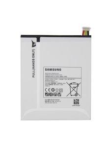 "Bateria Original Samsung EB-BT355ABE Samsung Galaxy Tab A 8"" SM-T350 T355 T357 T355C"