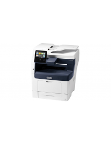 Xerox - Copier / Printer / Scanner 9CX