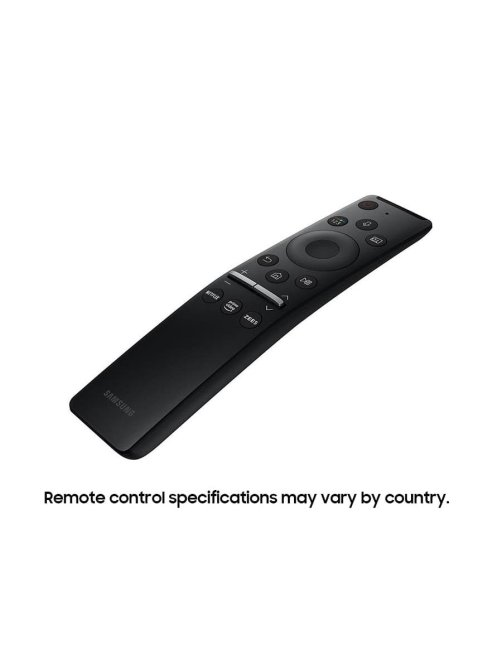 "Monitor Samsung 27"" Smart Plano 1920X1080  60Hz LS27AM500NLXZS"