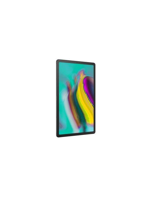 "Galaxy Tab S5e (10,5"", 64GB, WIFI) Silver SM-T720NZSACHO"