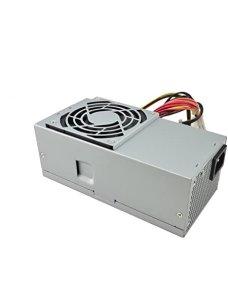 Fuente de Poder 435W TFX0220D5WA Power Supply for HP 504966-001 SFF SLIMlINE TC435.1
