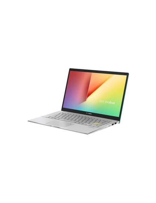 D4 AMD R5-4500U 8GB 256GB SSD 14IN W10P 90NB0QR4-M15210