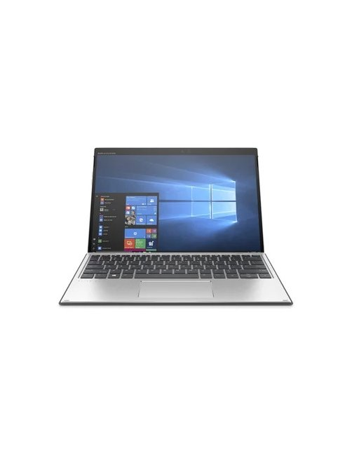 "HP EliteBook - Notebook - 13"" LCD - Intel Core i5 I5-8265U - 16 GB - 512 GB SSD - Windows 10 Pro - S 8NV78ECABM"
