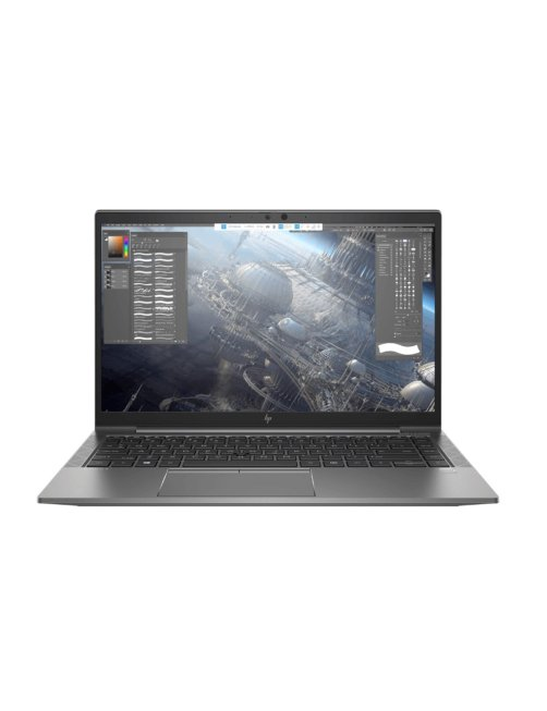 HP ZBook Firefly 14 G7,Ci7-10510U,P5204G,16G,512 S 1P6M8LA#AC8