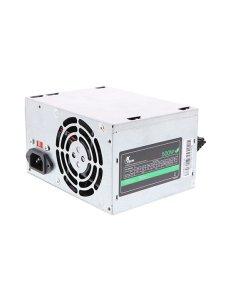 Xtech - Power supply - Internal - 500 Watt - Xtech ATX Power Supply 500W (20+4pin) w/2 SATA   psu-230w