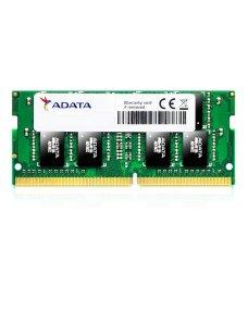 Adata Memoria Sodimm 8Gb 2400 Mhz Ddr4 - Imagen 1