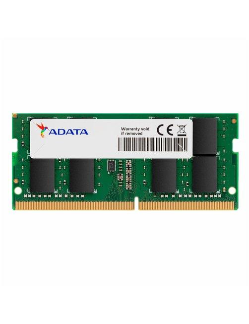 Adata Memoria Sodimm 16Gb 3200Mhz Ddr4 - Imagen 1