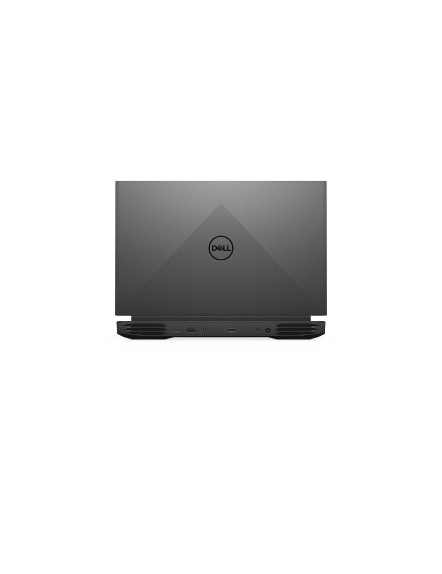 Ntbk G5510 i5-10200H/8GB/256GB/Nvidia N18P-G61 4GB - Imagen 7