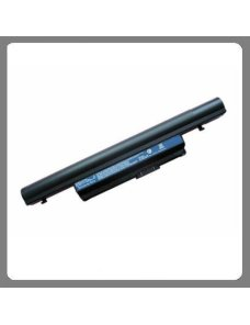 Batería Original Acer 3820TG 4820T