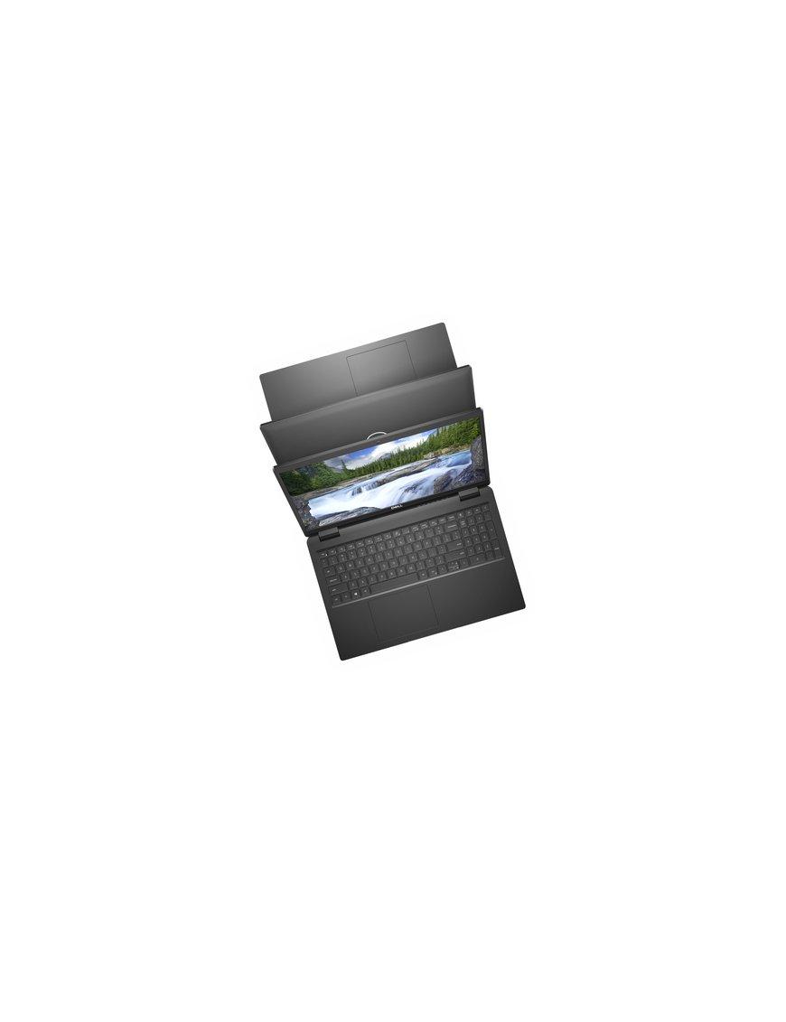 Ntbk Latitude 3520 i5-1135G7/8GB/1TB/W10P/3YOnS - Imagen 12