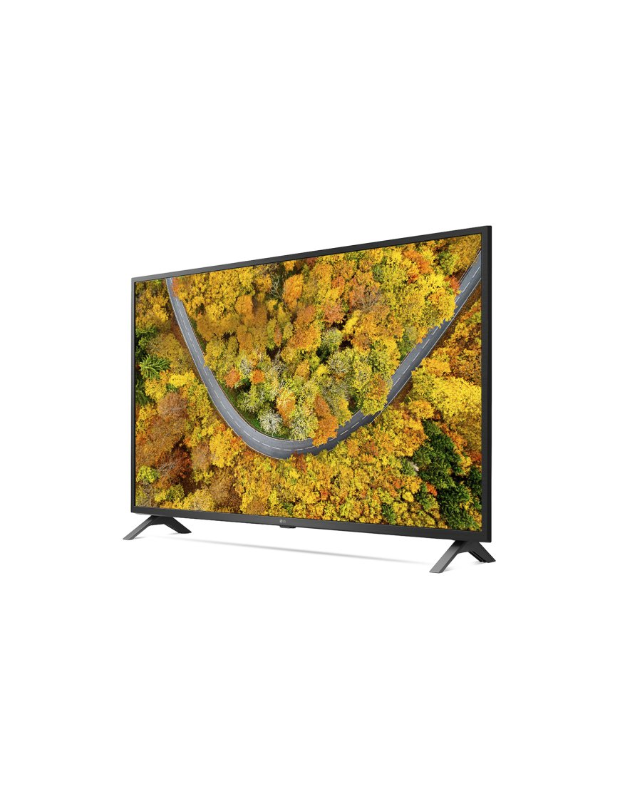 "TELEVISOR SMART TV 55"" UHD AL THINKQ 55UP7500PSF.AWH"