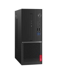 Lenovo - Small form factor - Intel Core i5 I5-8400 - 8 GB DDR4 SDRAM - 1 TB Hard Drive Capacity - DV 10TY0032CB - Imagen 1