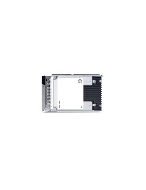 "Dell - Hot-swap hard drive - 960 GB - 2.5"" - Solid state / hard drive - 400-BFYB - Imagen 1"