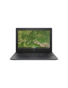 Chromebook 11 G8 N4120 8GB 64GB 11.6IN 21Y11LAABM