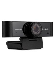 ViewSonic - VB-CAM-001 - Web camera - USB - Micrófono Integrado - Imagen 1