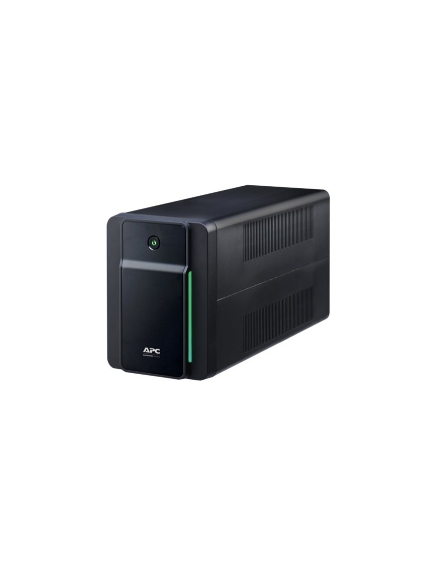 BX1200MI-MS Back-UPS 1200VA, 230V, AVR, Salida UNI - Imagen 1