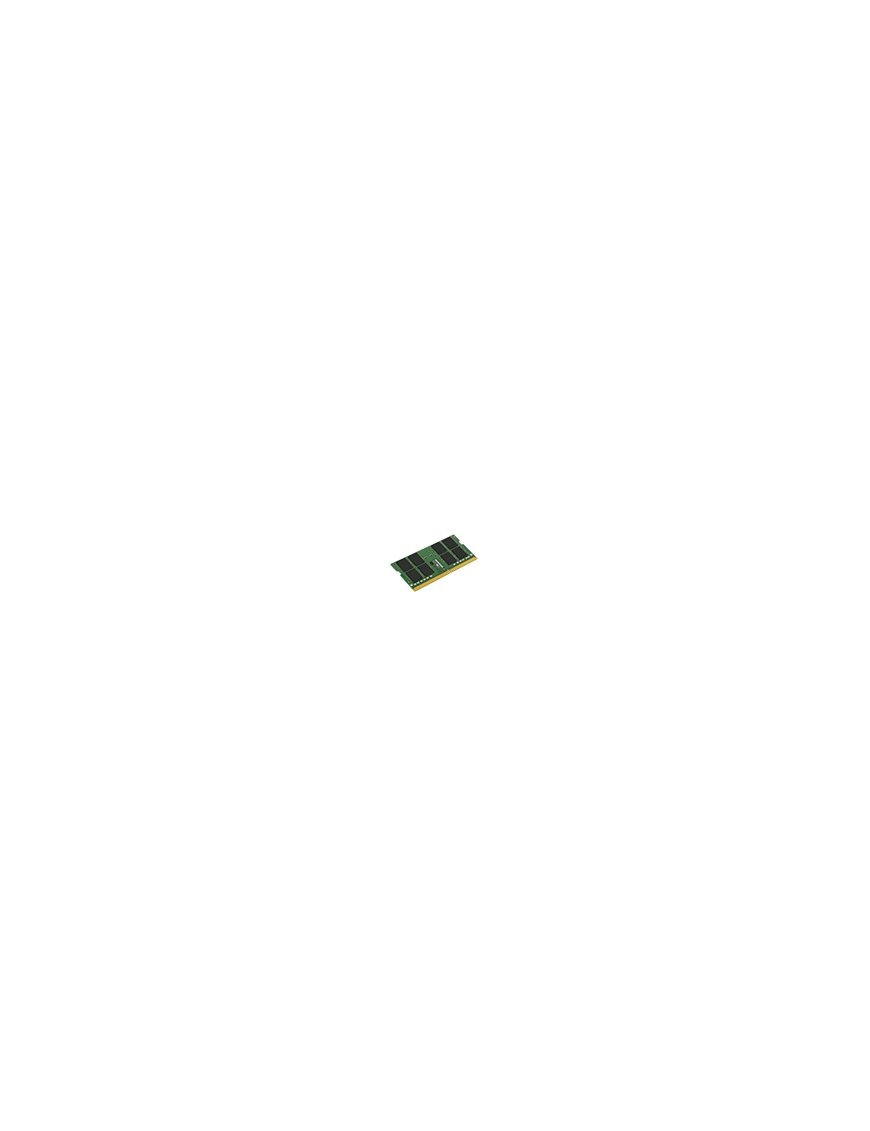 Memoria 16GB DDR4 3200MHz SODIMM - Imagen 1