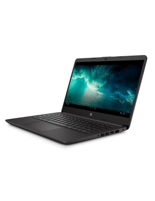 BAD BOXHP 240G8 Celeron N4020 4GB500GB 2Q9S5LTABM