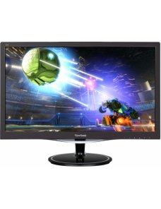 "ViewSonic VX2457-mhd - Monitor LED - 24"" (23.6"" visible) - 1920 x 1...  VX2457MHD"