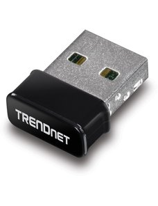 TRENDnet TEW-808UBM - Adaptador de red - USB 2.0 - 802.11ac - Imagen 1