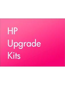 HPE Small Form Factor Easy Install Rail Kit - Juego de rieles para rack - 2U - para ProLiant DL380p  733660-B21 - Imagen 1
