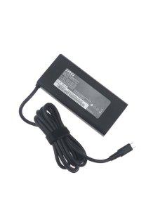 Cargador Original MSI Summit E16 Flip A11UDT/RTX 3050 Ti ADP-90FE D 90W USB-C