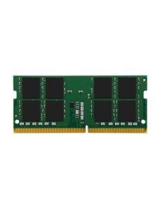 8GB 3200MHz DDR4 Non-ECC CL22 SODIMM 1Rx16 KVR32S22S6/8