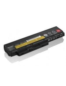 Batería Original ThinkPad X220, X220i, X230, X230i 44+