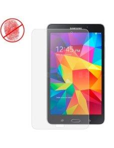 "Lamina Protectora de Pantalla Samung Galaxy Tab 4 7"" T230 T231"